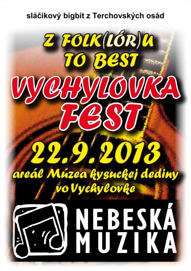 vychylovka-fest-22_9_2013-plagat