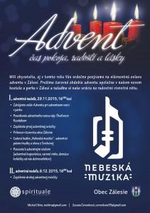 Zalesie-29-11-2015