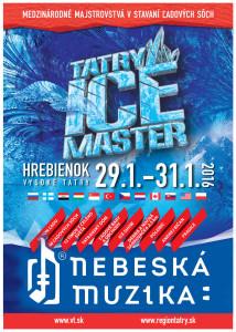 tatry-ice-master-2016