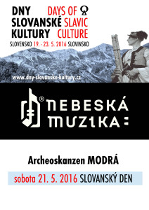 Slovanske-dny-Nebeska-muzika