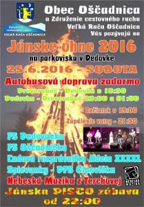 janske-2016