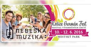 kosice-gurman-fest