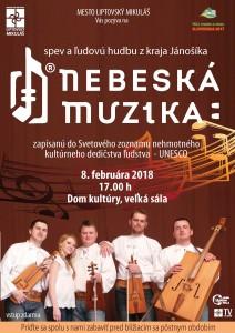 nebeska_muzika
