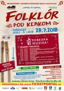 folklor-pod-klako2018