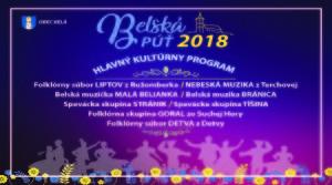 plagat_belska_put_2018