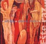 Arzén a Nebeská muzika - Ešte raz (2000)