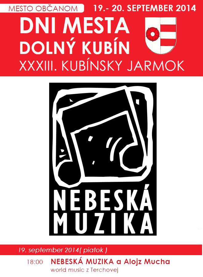 kubinsky-jarmok-2014