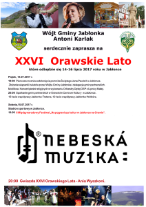 Plakat_OrawskieLato2017