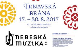Trnavska-brana-2017-program