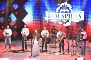 Zem-spieva-TV1