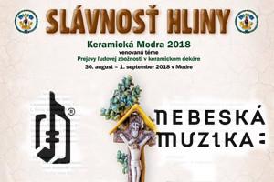 slavnost_hliny_2018_plagat
