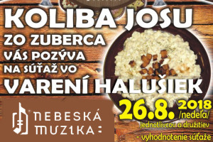 KOLIBA-Josu-halušky-20181