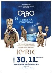 Kyrie-Cabo-Nebeska-muzika