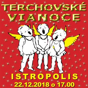 Terchovske_Vianoce