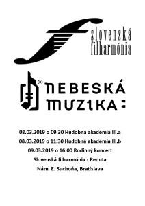 Nebeska_a_Filharmonia