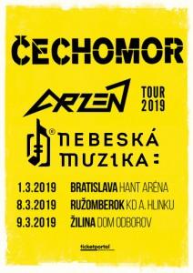 cechomor_arzen